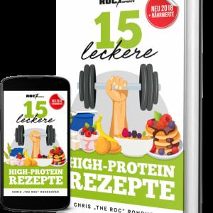 protein-eiweiß-rezepte-roc-sports-kochbuch-rezepte