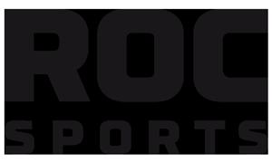 ROC-Sports