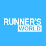 runners-world-logo