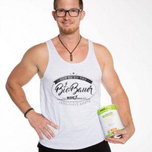 roc-sports-bio-bekleidung-baumwolle-sportkleidung-training-freizeit-fair-men