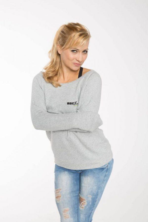 roc-sports-bio-bekleidung-baumwolle-sportkleidung-training-freizeit-fair-sweatshirt