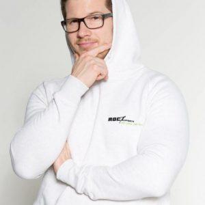 roc-sports-bio-bekleidung-hoodie-chris-rohrhofer
