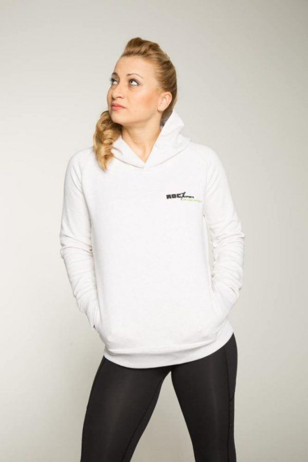 roc-sports-bio-bekleidung-hoodie-lisa-riegler