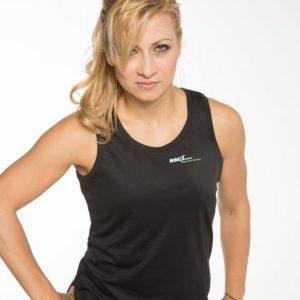 roc-sports-bio-bekleidung-sport-shirt