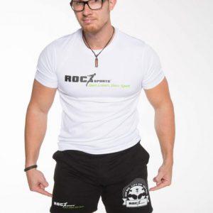 roc-sports-bio-bekleidung-sport-shirt-chris-rohrhofer