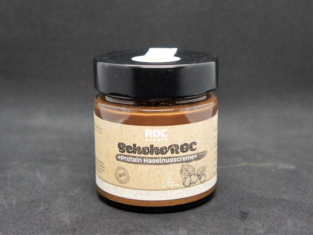 Bio Protein SchokoROC