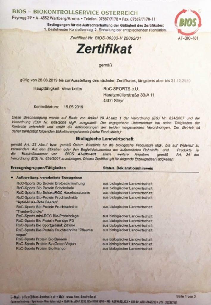 roc-sports-bio-proteinpulver-bio-sportnahrung-bio-zertifikat