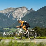 RoC-Sports | Kundenstimmen | Tanja Starl