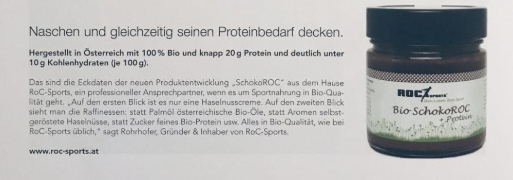 fitness-und-gesundheit-roc-sports-bio-sportnahrung-oesterreich-protein-eiweiß-haselnusscreme-gesund-schoko