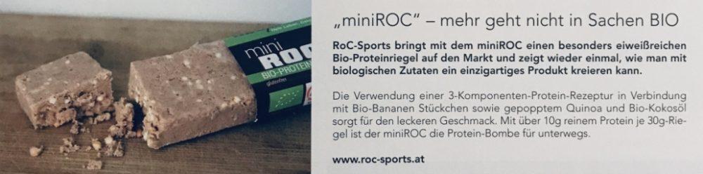 fitness-und-gesundheit-roc-sports-bio-sportnahrung-oesterreich-protein-eiweiß-riegel-miniroc