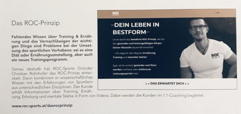 online-coaching-roc-sports-bio-sportnahrung-diaet-muskelaufbau-mentale-staerke-chris-roc-rohrhofer