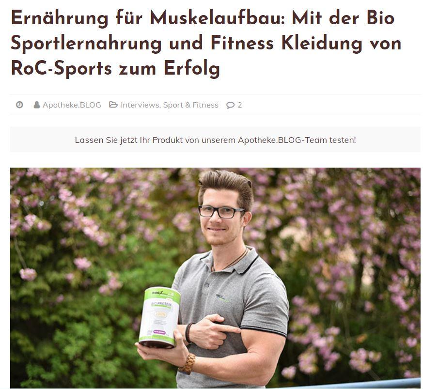 roc-sports-apotheke-protein-chris-roc-rohrhofer-sportnahrung-eiweiß