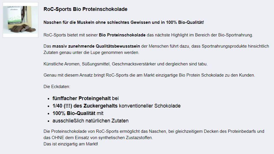 roc-sports-bio-protein-schokolade-fibo-diabetiker-wenig-zucker-viel-eiweiß