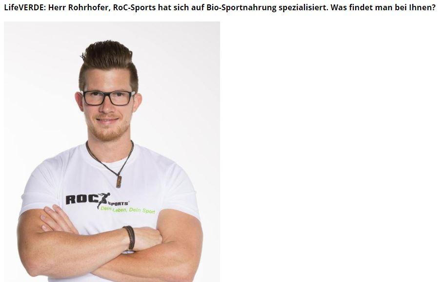 roc-sports-bio-protein-schokolade-interview-life-verde