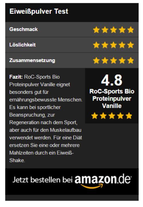 roc-sports-bio-proteinpulver-eiweisspulvertest-de
