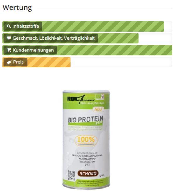 roc-sports-bio-proteinpulver-eiweisspulvertest