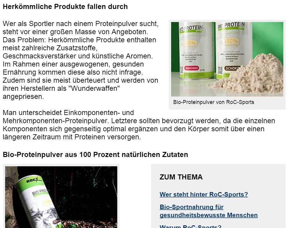 roc-sports-bio-proteinpulver-focus-online