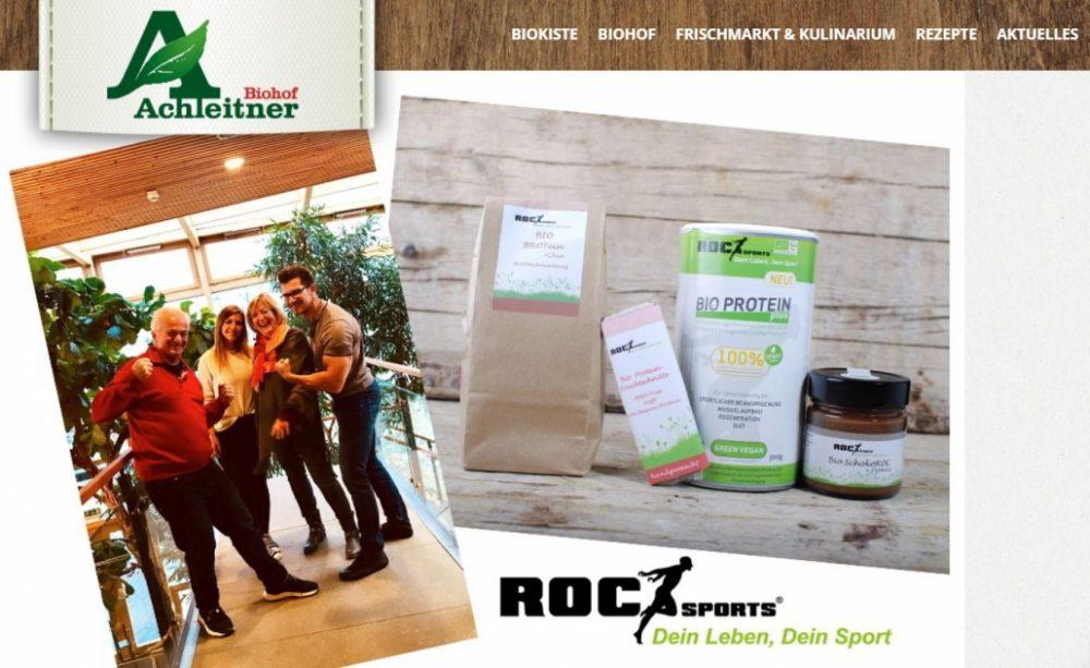 roc-sports-biohof-achleitner-sportnahrung-eiweiß