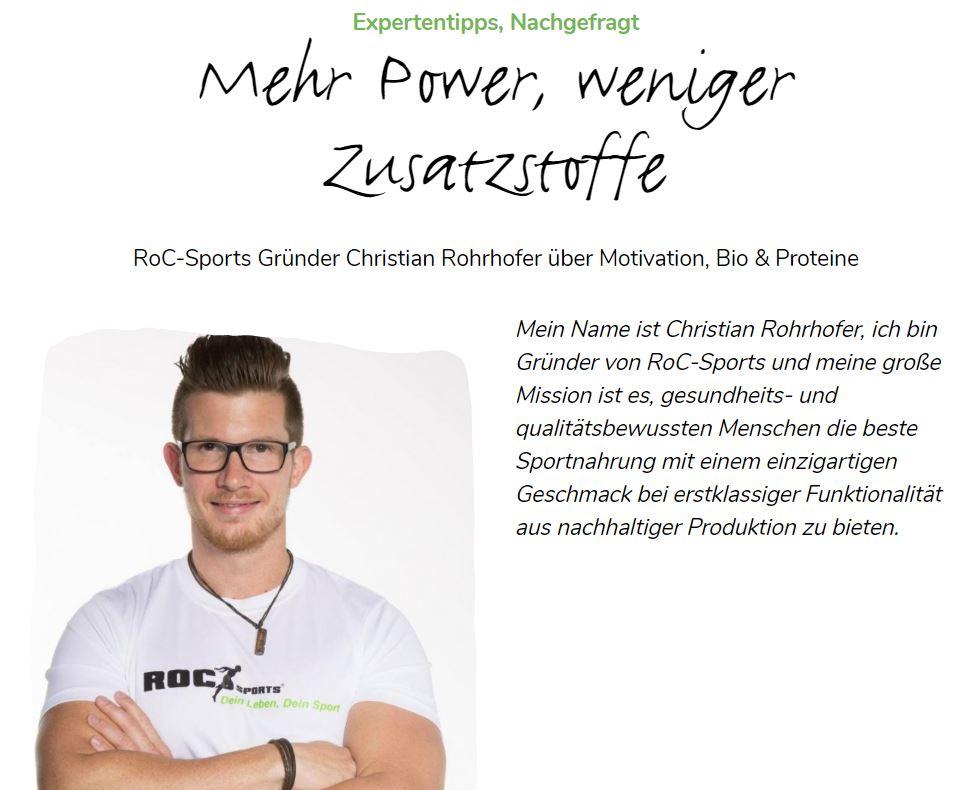 roc-sports-die-hoflieferanten-hofblog-sportnahrung-eiweiß