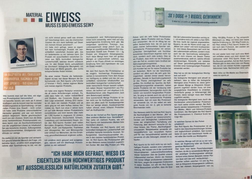 trailrunning-szene-sigrid-huber-bio-eiweiss-protein-sportnahrung-roc-sports