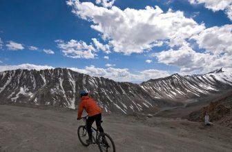 khardung-la-hoher-bergpass