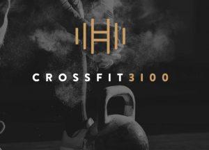 roc-sports-crossfit-3100-sportnahrung-bio-proteinpulver