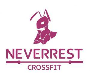 roc-sports-crossfit-neverrest-sportnahrung-bio-proteinpulver