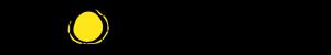 roc-sports-die-hoflieferanten