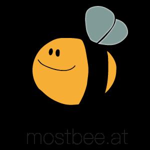 roc-sports-mostbee-partner-honig-bio