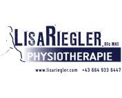 roc-sports-partner-lisa-riegler-physiotherapie