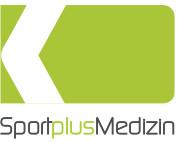 roc-sports-partner-silke-kranz-sportplusmedizin