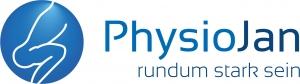 roc-sports-physiojan
