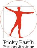 roc-sports-ricky-barth-personaltraining