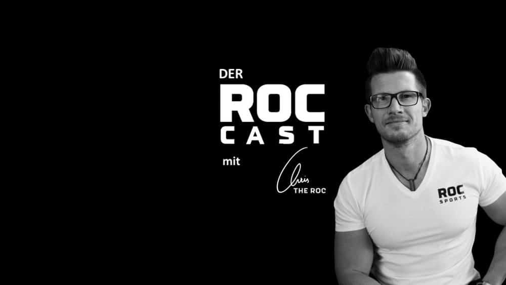 RoC-Sports | Blog | RoC Cast