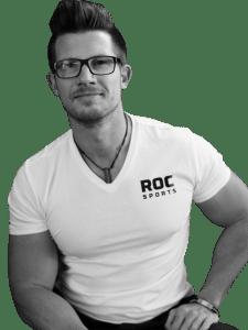 chris-roc-rohrhofer-roc-sports-bio-sportnahrung