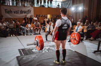RoC-Sports | Blog | Training | Der perfekte Trainingsplan!