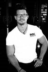 RoC-Sports   Chris The RoC