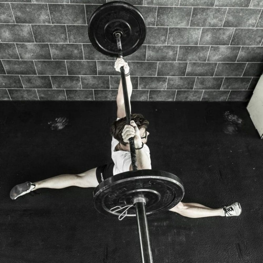 RoC-Sports | Blog | Training | Mit diesen 3 Punkten startest Du perfekt in deine sportliche Herausforderung