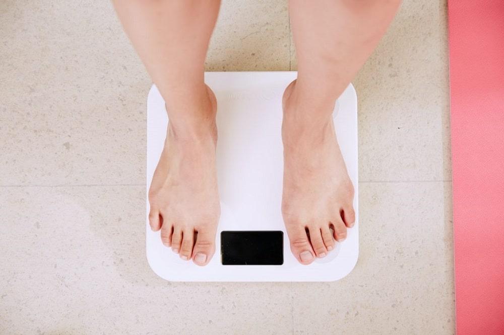 RoC-Sports | Blog | Warum die Waage meistens luegt und wie man sich richtig wiegt!