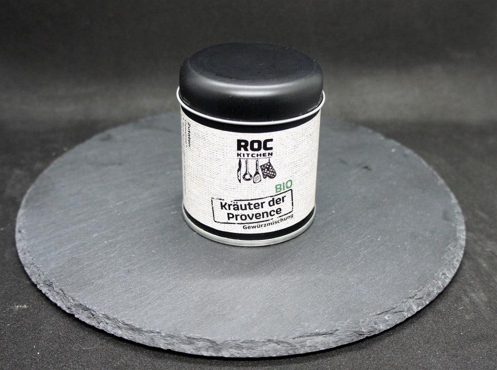 ROC-Kitchen Bio Kräuter der Provence